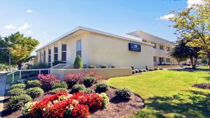 Brown-Wynne Funeral Home & Crematory, Funeral Homes In Raleigh NC