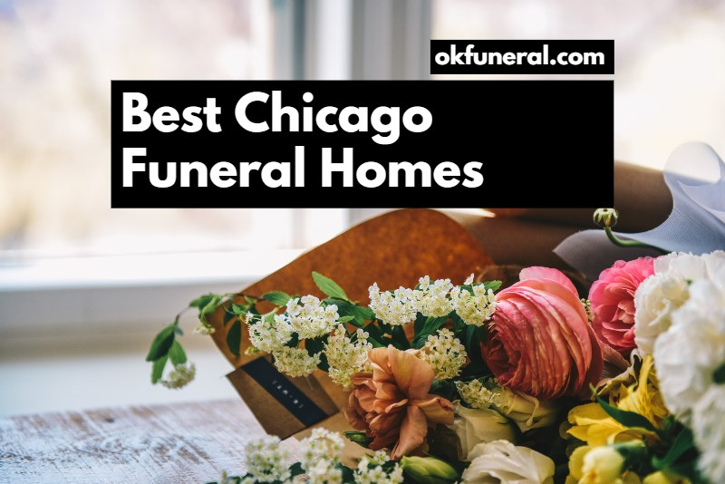 chicago funeral homes