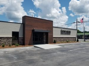 Edward service, Funeral Homes In Columbus, Ohio