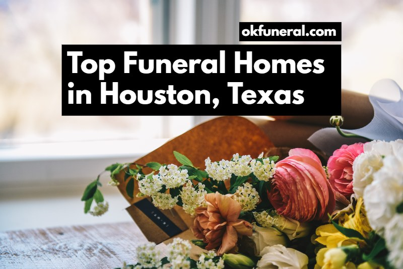 funeral homes in houston texas