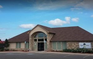 Affordable Cremation Service - Oklahoma Funeral Homes