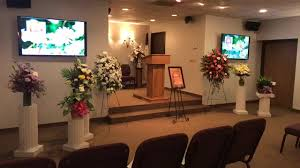 Cox-Rowley Funeral Home