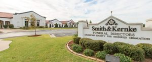 Smith and Kernke Funeral Homes and Crematory